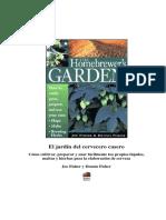 158377117-El-jardin-del-cervecero-casero-M-Jackson.pdf
