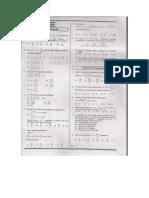 P.A e P.G.pdf