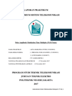 Laporan Praktikum Sistel Pam Tmux (Kel 1 Tt3a)