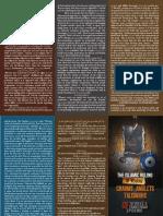 Amulets.pdf