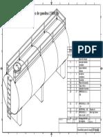Ensamblado general tanque almacenamieto.pdf