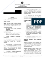 Evidence.printable.pdf