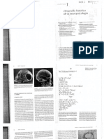 1.1 Desarrollo Historico de La Neuropsicologia Cap 1