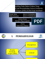 PPT Modul 1.pptx