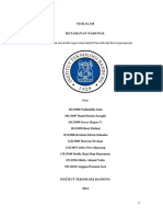 makalah-ketahanan-nasional.pdf