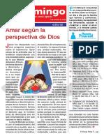 Hoja dominical.pdf