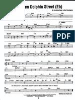 Invitation (trascinato).pdf