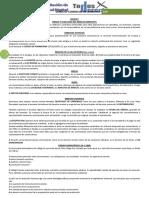 Comercial Con Barreiro 1ER PARCIAL