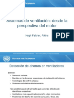7.-Sistemas-de-ventilación