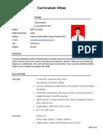 CV RESMI.doc