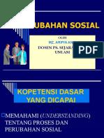 PP14-Perubahan Sosial.ppt