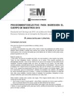prueba-de-cultura-general-2013-resuelta-madrid.pdf