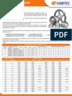 FOLDER Transmissao Total PDF