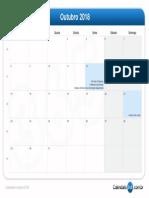 calendário-outubro-2018.pdf
