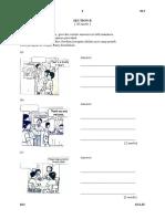 BI k1 Bahagian B.pdf