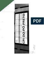 CPI ALES RELATÓRIO FINAL DIGITALIZADO.pdf.pdf