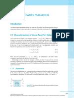 Appendix_C.pdf