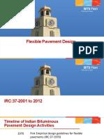 Flexible Pavement Design.pdf