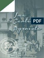 KONKIN.pdf