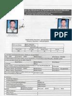 TDAS01.pdf