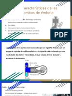 Bombas de desplazamiento positivo.pdf