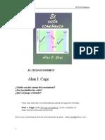 36864282-ciclo-economico