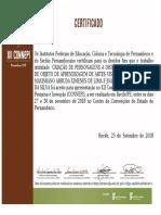 e4405e5a-8049-40c1-9fe7-80553c992644.pdf