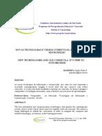 [000079].pdf