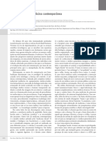 v58n6a02.pdf