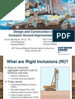 15 Design Constr Rigid Inclu Ground Improv Proj 540387 7