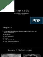 repaso_cardio.pptx