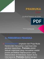 PRAMUKA.pptx