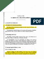 De Los Derechos Reales Rivera - Mariani de Vidal (1) - Copia