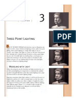 3point_lighting.pdf