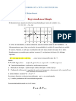 REGRESION LINEAL SIMPLE.docx