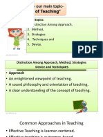 approach_method_strategies_techniques_device.pptx