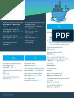 Docker-CheatSheet-08.09.2016-0.pdf