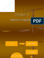 (chapter3).ppt
