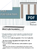 Pile Foundations.pdf