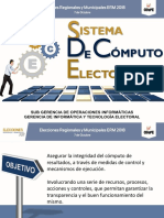 Sistema de Computo Electoral ERM-2018 v.1.pptx