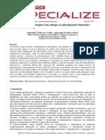 planejamento-estrategico-com-enfoque-no-planejamento-financeiro-16614414.pdf