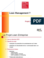 Lean Six Sigma GB Certifi.9088884.Powerpoint