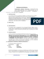 TDR_colegio parccahuanca ayacuhco-william.docx