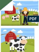 imagenbes de la vaca.docx