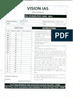 GS1 [qmaths.in].pdf