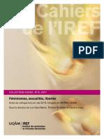 IREF_Agora_no8_2017.pdf