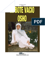 EL BOTE VACIO.doc