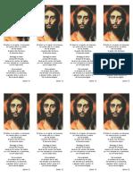 Estampas Señor Jesús.pdf