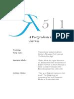 Retrospectives 5.1 (2016).pdf