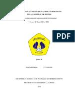 pengelolaan keuangan ily.docx
